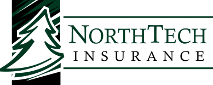 NorthTech Insurance