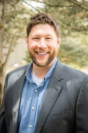 David Clymer